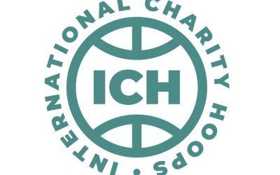 International Charity Hoops, il 12 e 13 luglio all'Allianz Dome